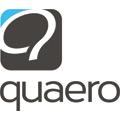 quaero