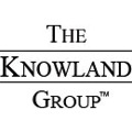 The Knowland Group