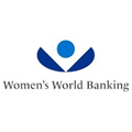 Women's World Banking
