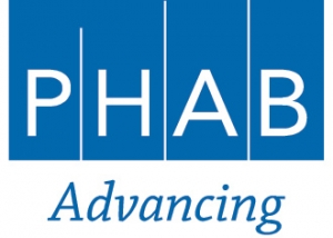 PHAB Advancing